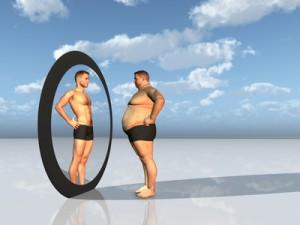 Comment maigrir vite?